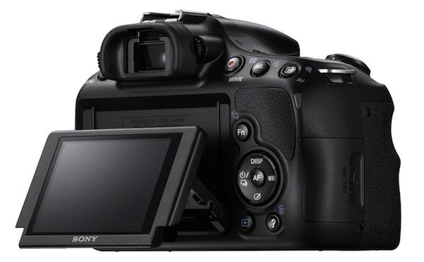 Sony-a58-Image5
