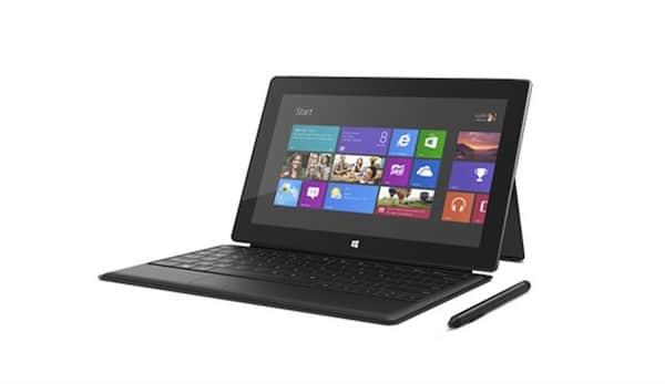 Surface Pro-image2