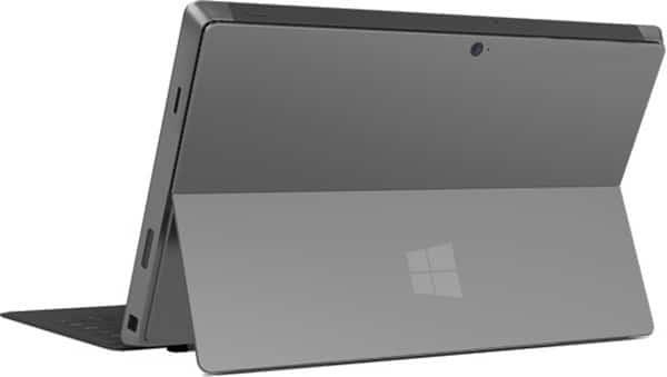 Surface Pro-image3
