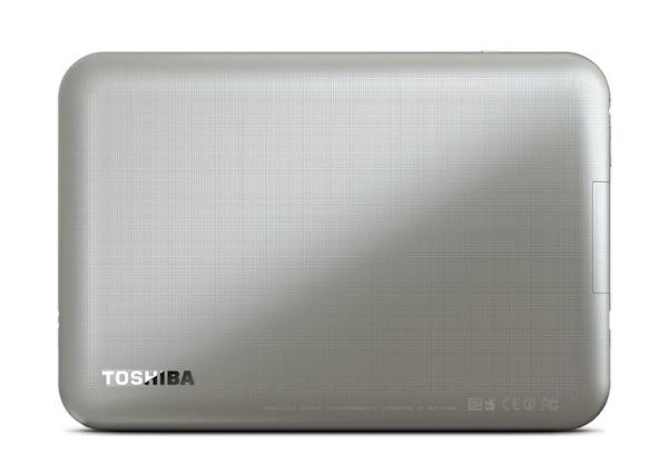 Toshiba Excite Pure-image3