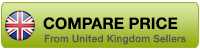 compare-price-uk