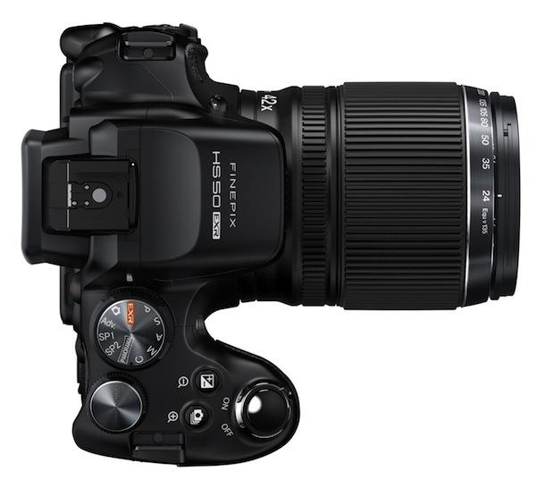 Fuji-HS50EXR-image2