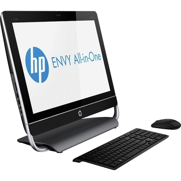 HP Envy 23-image2