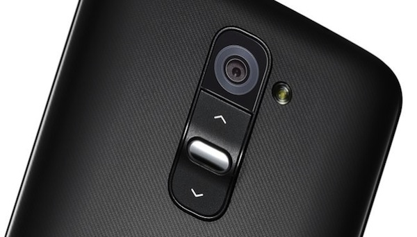 LG-G2-cover
