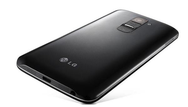 LG-G2-imge3
