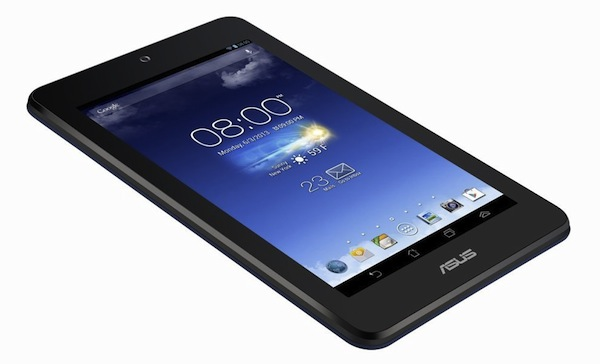 Photo of ASUS MeMo Pad HD 7: Review