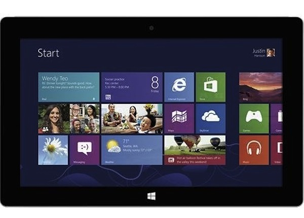 Photo of Microsoft Surface 2 – Review