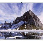 Samsung UN55F9000 Smart LED TV Review