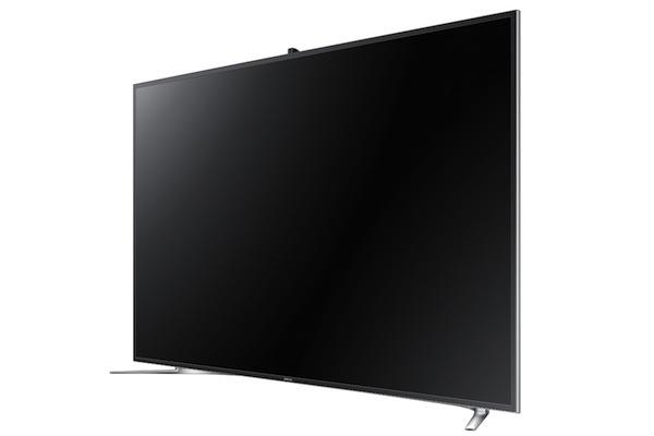 Samsung UN55F9000-2