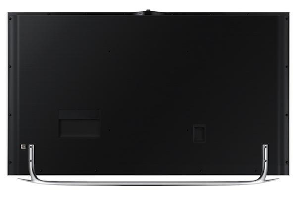 Samsung UN55F9000-3