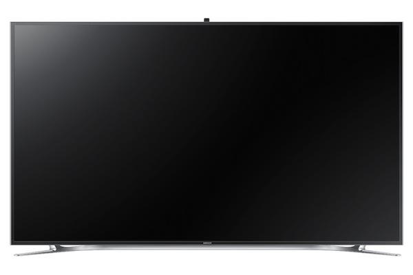 Samsung UN55F9000-4
