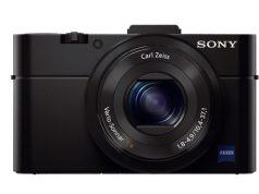 Sony RX100M II