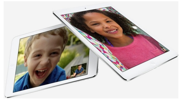 apple-iPad Air