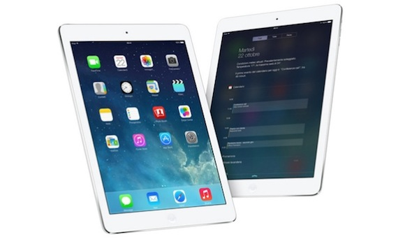 Photo of Apple iPad Air – Review