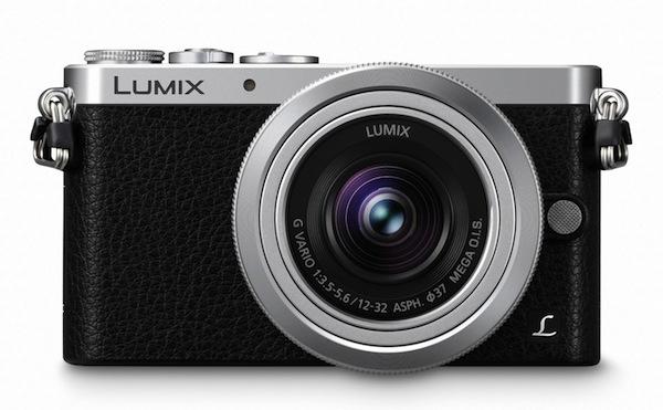 Photo of Panasonic Lumix GM1: Review