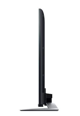Sony KDL-47W802A