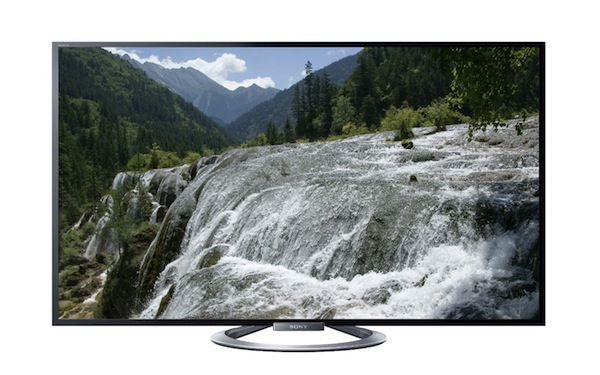 Photo of Sony KDL-47W802A LED TV – Review