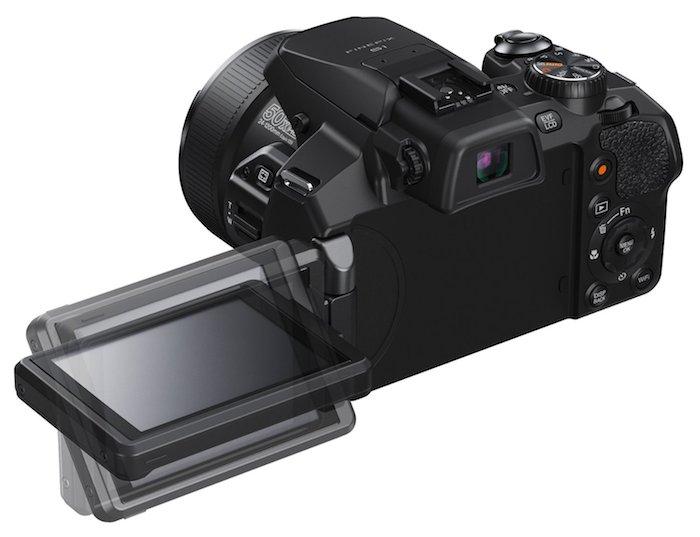 FinePix-S1-viewfinder