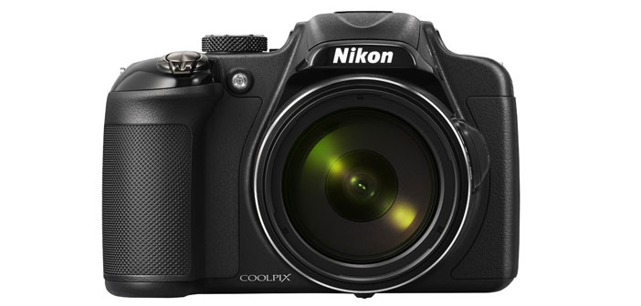 Photo of Nikon COOLPIX P600 – Review