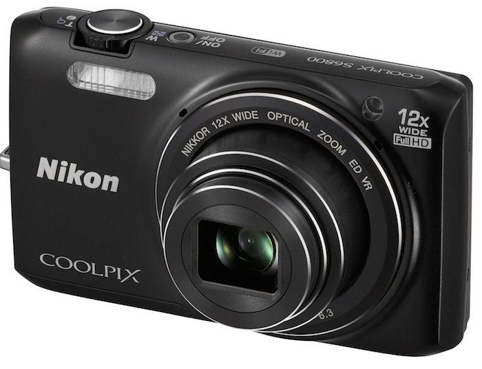 Nikon-COOLPIX-S6800-2