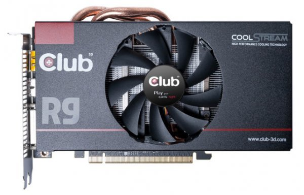 Club-3D-Radeon-R9-270-card