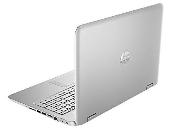 HP-Envy-15-X360-side