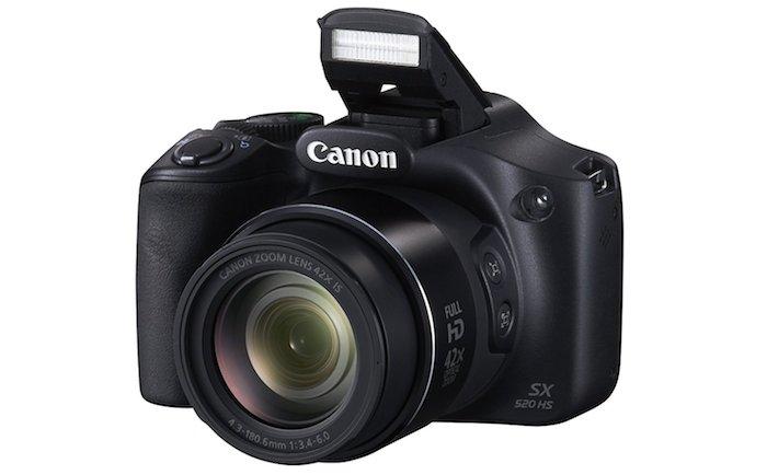 PowerShot-SX520-HS-front