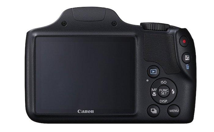 PowerShot-SX520-HS-rear
