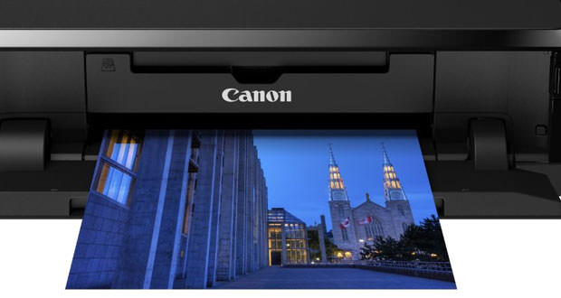 Photo of Canon Pixma IP7250: Review