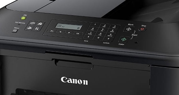 Photo of Canon Pixma MX395: Review