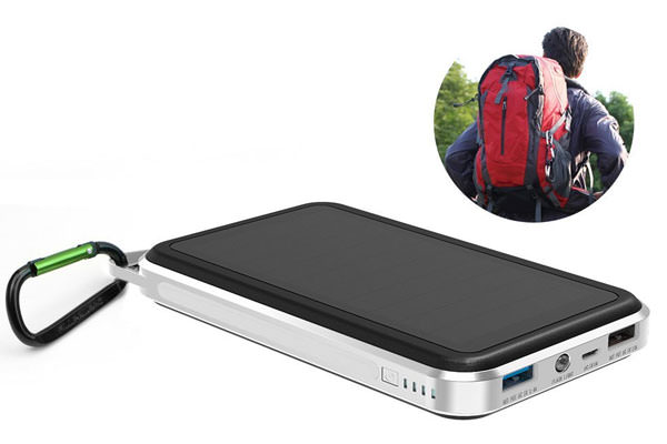 ALLPOWER Solar Charger
