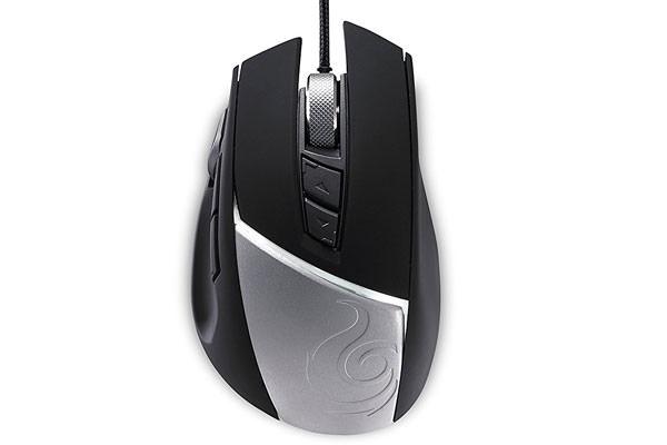 CM Storm Reaper Mouse