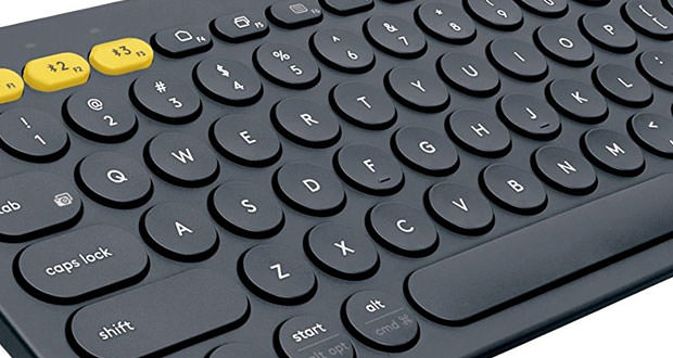 Photo of Wireless  Keyboard: Buying Guide