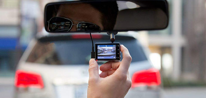 Photo of Dash Cam: The Best to Buy