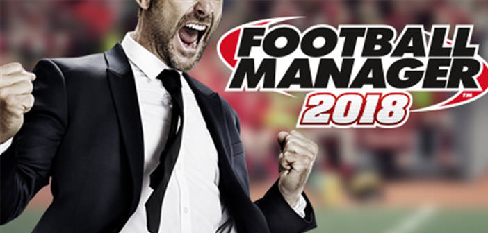 Manager Games for PC