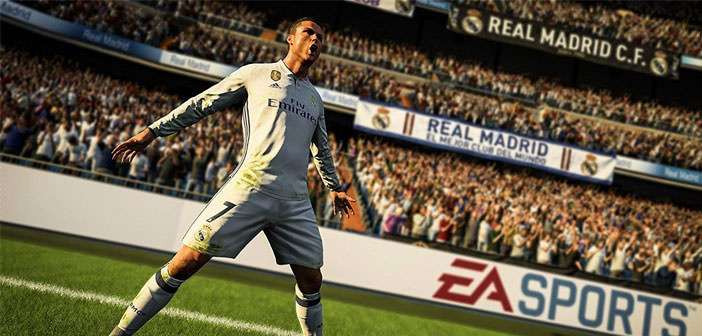 Sports Games for PS4