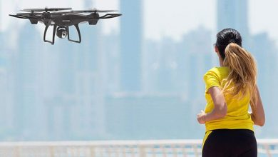 Photo of Chinese Drone: The Best to Buy