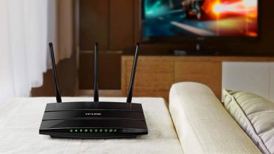 Photo of Best Gaming Router