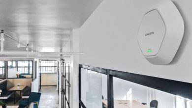 Photo of WiFi Access Point: Which to Buy