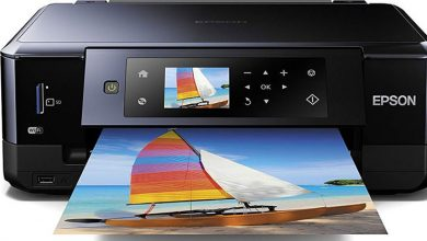 Photo of Epson Expression Premium XP-630: Review