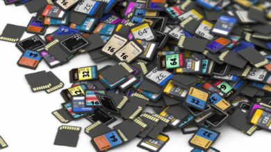 Photo of MicroSD Cards: Purchase Guide