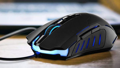Photo of Which Mouse to Buy