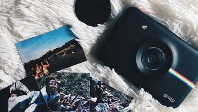 Photo of Polaroid Cameras: The best to buy