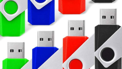Photo of USB Flash Drive: Which on to buy