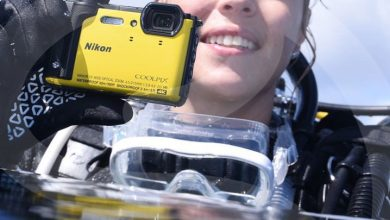 Photo of Waterproof Compact Camera: Which one to buy