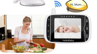 Photo of Baby Monitors: The best to buy