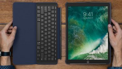 Photo of iPad Keyboard Case: Which to buy