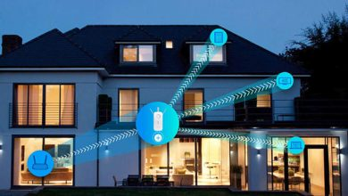 Photo of WiFi Range Extender: The best to buy