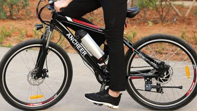 Photo of Electric Bike or Assisted Pedaling: Which to buy