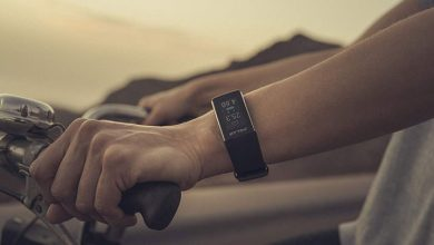 Photo of Fitness Tracker: The Best to Buy